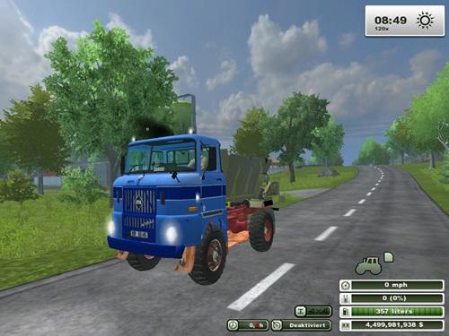 blue_truck2