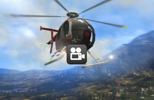 helicopter_simulator_gameplay_hd