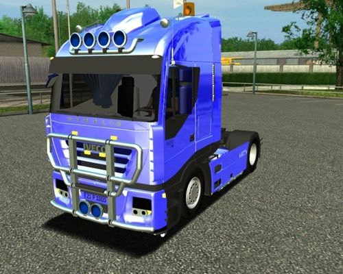 iveco-stralis-as2