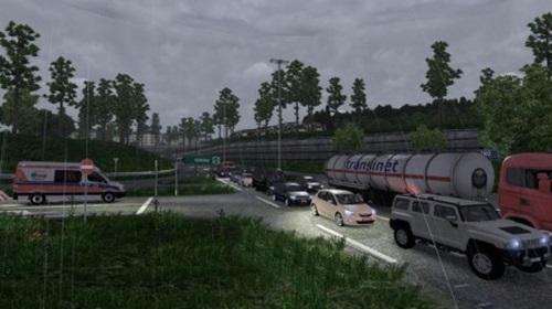 mega-traffic-2