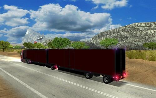 train_transport_trailer