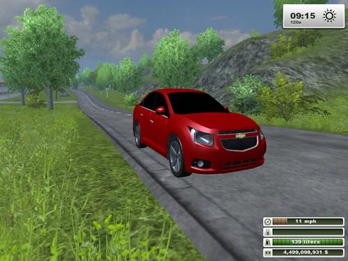 Chevrolet_Cruze2