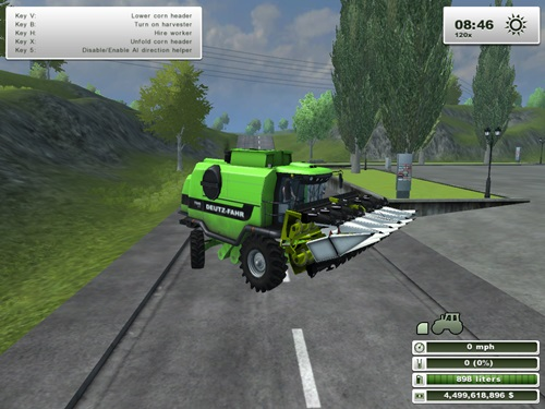 Claas_Conspeed_12_75_v1-2