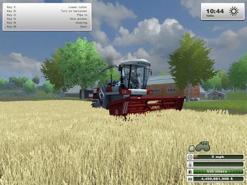Don_680M2_Dirt-