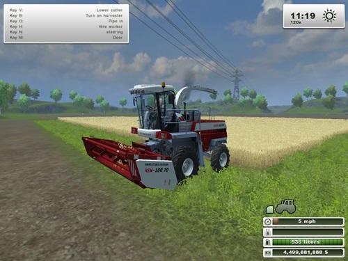 Don_680M2_Dirt