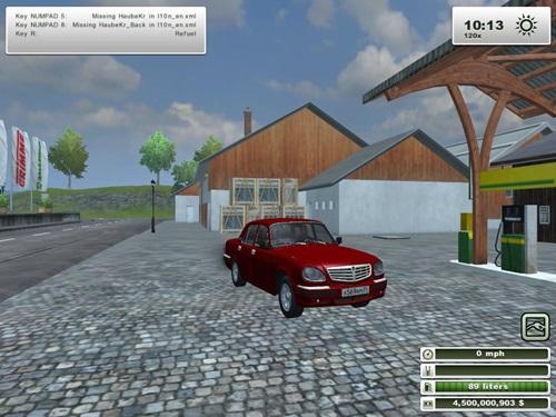 GAZ_31105-