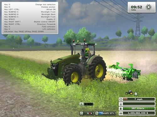 John-Deere-8335R-V2-realistic-2