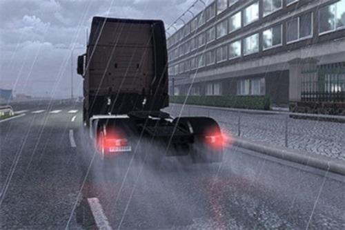 Larger_rain_spray_from_wheels_