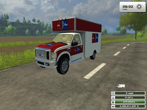 LionRent_Ford_F250_Cargo_v1