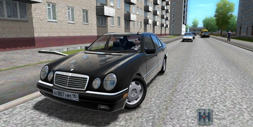 Mercedes_e420_W210_1.3.3