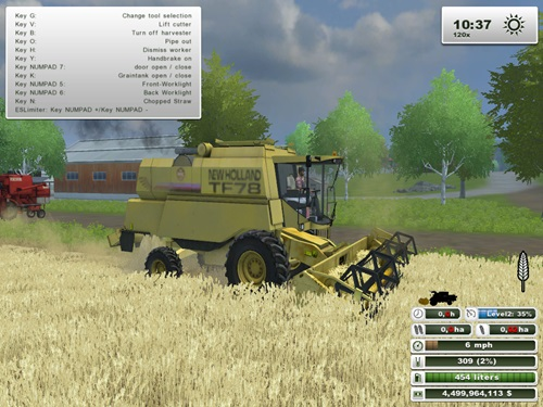 New-Holland-TF78-2