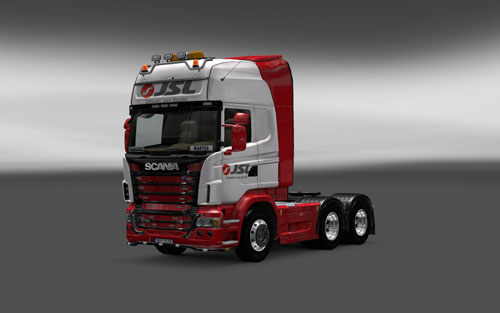 Scania-JSL-Skin_pack