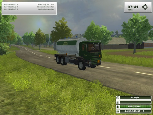 ScaniaDieselTankLKW_H97V22