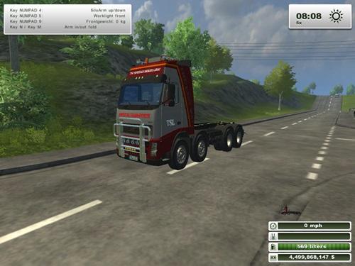 TSL_VolvoFH12_HKL
