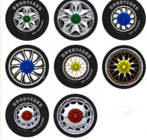 Wheels-for-all-Trucks