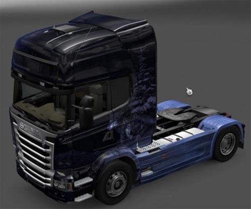 Winter-Wolves-Skin-for-all-Trucks