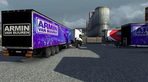 armin-2-