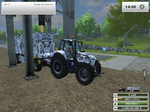 deutz_kroger_pack-