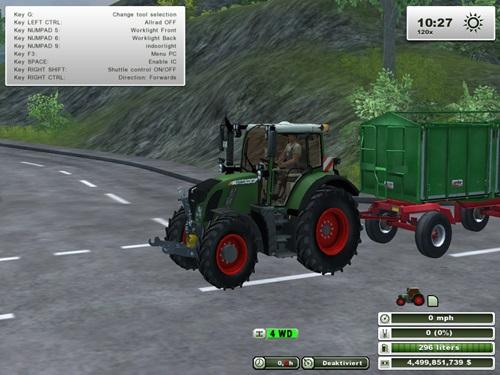 fendt_vario_tractor