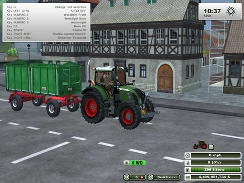 fendt_vario_tractor2