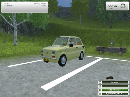fiat_car