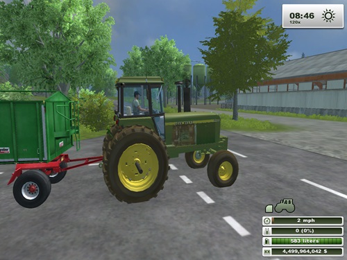 johndeere_44302