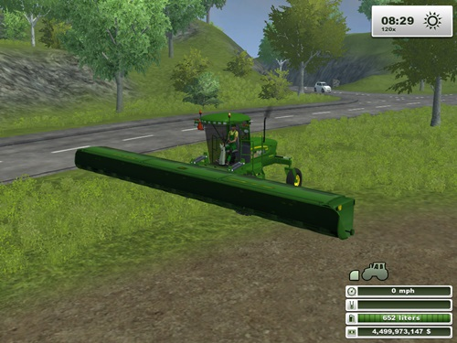windrower_2