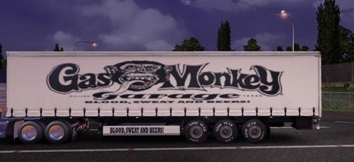 Gas-Monkey-Garage-Trailer-Skin-1