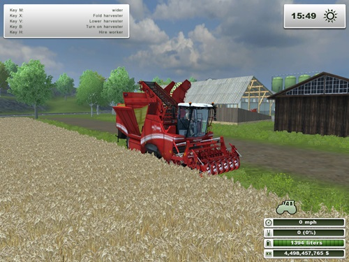Grimme_Maxtron_620_MultiFruit_tested