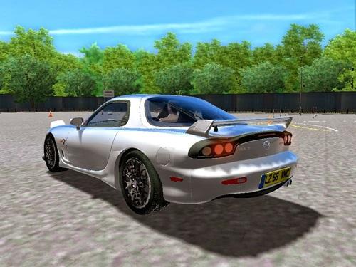 Mazda-RX-7-3