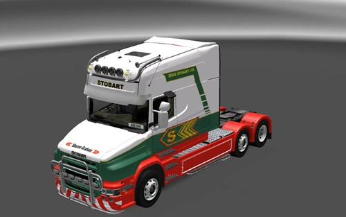 Scania-T-Old-Stobart-Skin