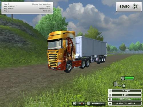 ScaniaR700E_SITTING_BULL_6x4