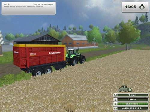 Download farming simulator 2013 map maker autos post for House creator simulator