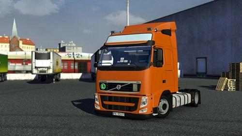 Volvo-FH-460-EEV
