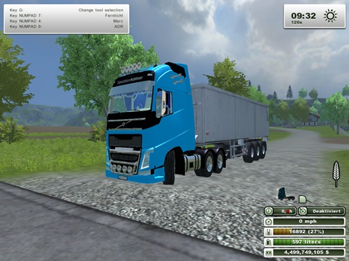 Volvo_FH_16_by_ST-2