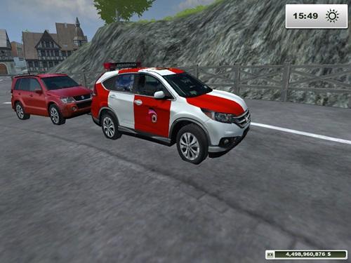 traffic_cars-2