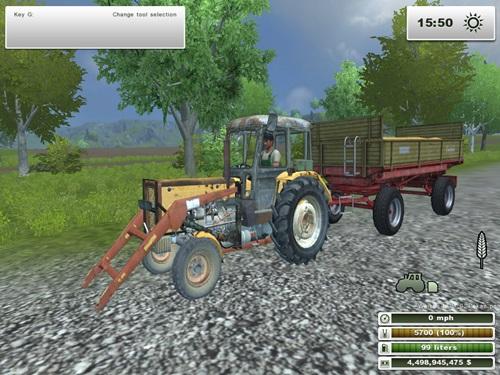 ursus_old_tractor-