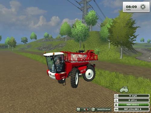 Agrifac_Condor