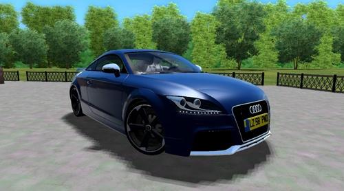 Audi_tt_rs_10
