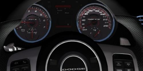 Dodge_Charger_srt-8