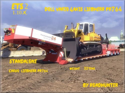Doll_vario_4axis_liebherr_Pr764_trailer