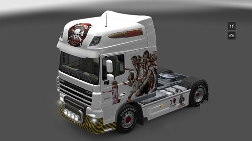Iveco-and-DAF-Skin-Pack-2