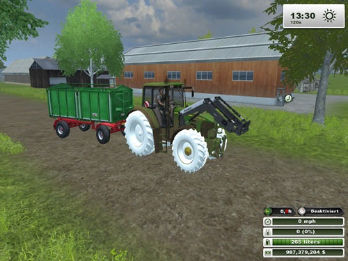 JD7530NewDirtUnpack2