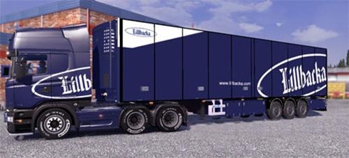 Narko_CoolLiner_Fin__Transport_trailer
