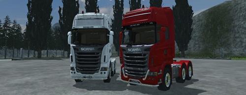 Scania-R-730-Topline-Sound-Update-v-1.0