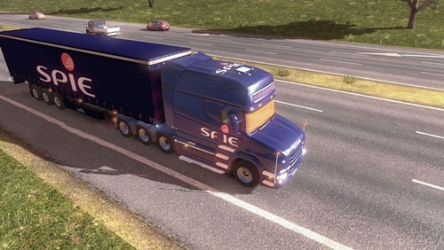 Scania-T-Spie-Truck-and-Trailer-Skin-Pack
