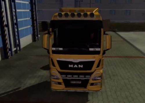 man-euro-6