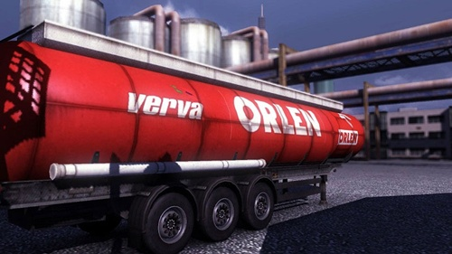 orlen-2