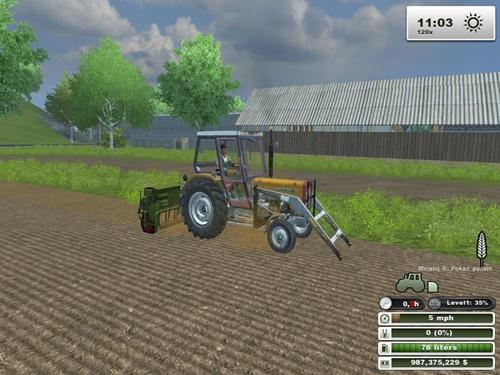 ursus_c360_tur_tractor_