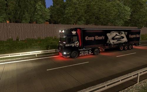 Crasy-Trans-Logistic-Kiel-Trailer